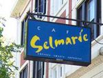 Cafe-Selmarie-sign-150.jpg