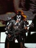 Gene_Simmons_-_Azkena_Rock_Festival_2010_6.jpeg