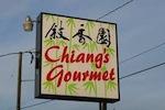 Chiang%27s_Gourmet_Seattle.jpeg