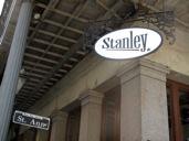 20101102_Stanley.jpg
