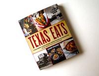 texas-eats-200.jpg