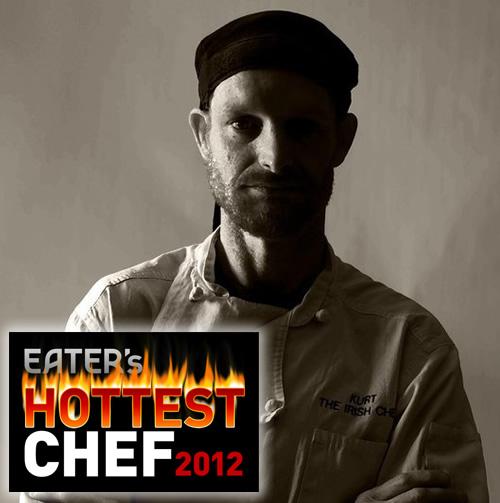eater-hottest-chef-america-2012-kurt-ramborger-2.jpg