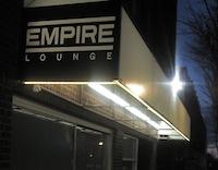 Empire_Lounge_Seattle.jpg