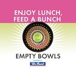 emptybowls.jpg