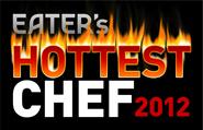 eater-hottest-chef-2012.jpg