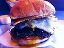burger-guys-burger.jpg