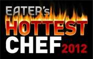 HOTTESTCHEF_FIRE_187.jpg