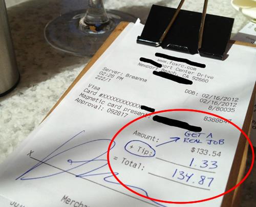 get-a-real-job-receipt-3.jpg