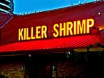 killershrimp3.jpg