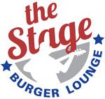 the-stage-burger-logo-150.jpg