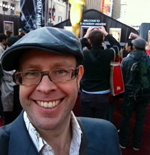 Adam-Seger-Oscars-150.jpg