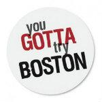 top-chef-boston-february-sam-adams.jpeg
