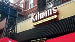 Kilwins-150.jpg