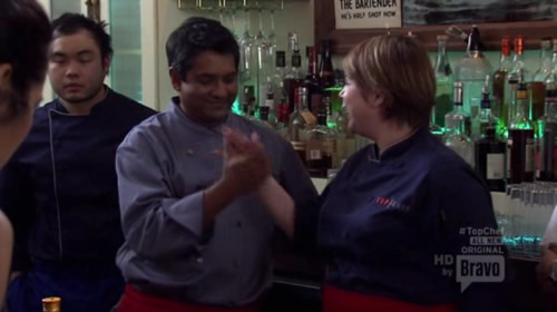 top-chef-texas-16-5.jpg