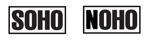 SOHO-NOHO11.jpg