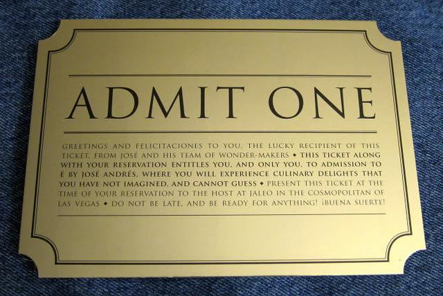e-jose-andres-golden-ticket.jpg