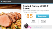 birch-barley-livingsocial.png