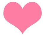 2012_2_heart-thumb.png