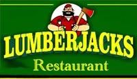 lumberjacks%20restaurant.jpg