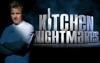 kitchennightmares_100x63.jpg