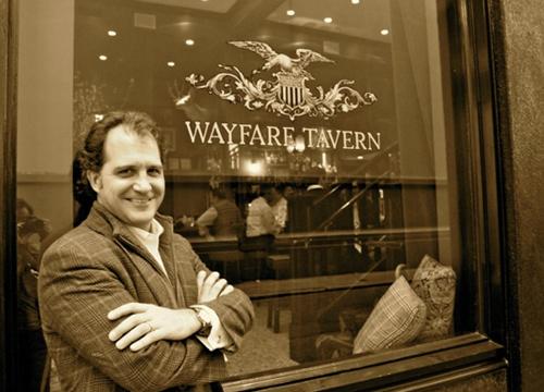 Wayfare%20Tavern%20Gatekeepers.jpg