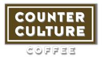 Counter-Culture-Coffee-logo-200.jpg