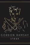 gordon_ramsay_steak_logo.jpg