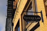 Tavern_Law_Seattle_200.jpg