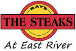 Ray%27s-East-River-Logo-150.jpg