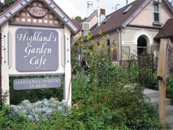 highland-garden.jpg
