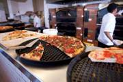 metro_pizza_class_by_beverly_poppe_03_t180.jpg