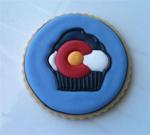 cocookie.jpg