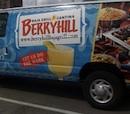 berryhill-van-lawsuit.jpg