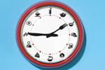 TOC-brunch-clock.jpg