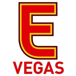 eater-vegas-icon.jpg