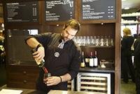 Starbucks-beer-wine-socal-atlanta-200.jpg