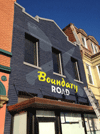 boundary-road-outside-ply-100.png