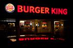 burger-king-150.jpg