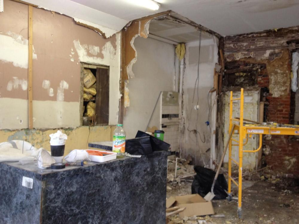room-11-demolition-1000.jpg