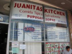 juanitas-kitchen-250.jpg