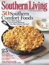 SouthernLivingJan12_100x132.jpg