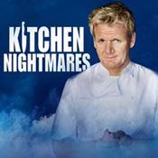 2Gordon-Ramsays-Kitchen-Nightmares-Season-5-Casting-Call.jpg