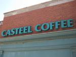 Casteel-Coffee-150.jpg