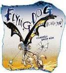 flying%20dog%20logo.jpg