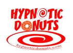 hypnoticlogo150.jpg