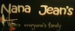 nana-jeans.jpg