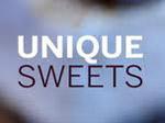 unique-sweets-150.jpg