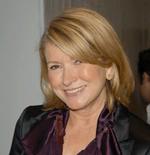 Martha-Stewart-150.jpg