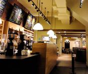 2201110-w-coffeehouses-pavement.jpg