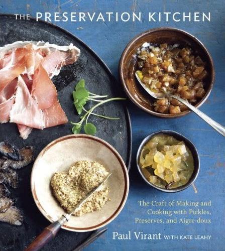 preservation-kitchen.jpg